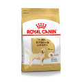 (お一人様5点まで)ロイヤルカナン ブリードヘルスニュートリション ラブラドールレトリバー成犬・高齢犬用 3kg
