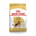 (お一人様5点まで)ロイヤルカナン ブリードヘルスニュートリション ジャーマンシェパード成犬・高齢犬用 3kg