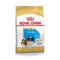 (お一人様5点まで)ロイヤルカナン ブリードヘルスニュートリション シーズー子犬用 1.5kg