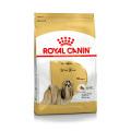 (お一人様5点まで)ロイヤルカナン ブリードヘルスニュートリション シーズー成犬・高齢犬用 1.5kg