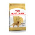 (お一人様5点まで)ロイヤルカナン ブリードヘルスニュートリション ゴールデンレトリバー成犬・高齢犬用 3kg