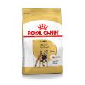 (お取り寄せ)ロイヤルカナン ブリードヘルスニュートリション フレンチブルドッグ成犬・高齢犬用 1.5kg