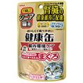シニア猫用 健康缶パウチ 腸内環境ケア 40g