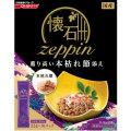 【数量限定】日清 懐石zeppin 薫り高い本枯れ節添え 220g