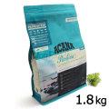 (期間限定特価)(リニューアル)アカナ レジオナル パシフィカキャット 1.8kg