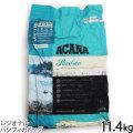 アカナ レジオナル パシフィカドッグ 11.4kg (お取り寄せ)