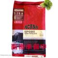 (期間限定特価)(お取り寄せ)アカナ ヘリテージ スポーツ&アジリティ11.4kg