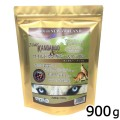 (お取り寄せ商品)アディクション ワイルドカンガルー&アップル グレインフリードッグフード900g