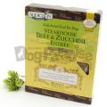 アディクション 低温乾燥フード ステーキハウスビーフ&ズッキーニエントリー(ビーフ/ズッキーニ)900g