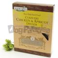アディクション 低温乾燥フード カントリーチキン&アプリコット ディナー(チキン/アプリコット)900g