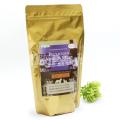アディクション 低温乾燥フード フィグリシャスベニソンフィースト(ベニソン/イチジク)300g