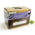 アディクション 低温乾燥フード フィグリシャスベニソンフィースト(ベニソン/イチジク)3.6kg(900g×4)