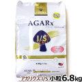 アーテミス アガリクスI/S 小粒6.8kg