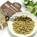 アニマルワン 雑穀プチクッキー パンプキン(犬・猫用)80g