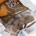 ビプロドッグ やわらかチュアブル 乳酸菌+ポリフェノール 14粒入