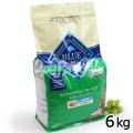 ブルーバッファロー ライフプロテクションフォーミュラ 成犬用 ラム&玄米 6kg (お取り寄せ商品)