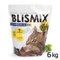 ブリスミックス 猫用 チキン 6kg(お取り寄せ商品)