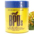 BPDs ビーピーディーエスカルシウム