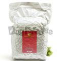 ビッグウッド ブリリアントメロウ ドライフード サーモン小粒 10kg(2.5kg×4)