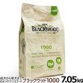 ブラックウッド1000 7.05kg(7.05kgx1袋に変更済)