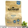 ブラックウッド5000 2.7kg
