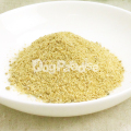 ドクターズチョイス 猫用 おいしい納豆菌 かつお味 〈 幼猫~高齢猫用 〉 80g