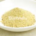 ドクターズチョイス 猫用 おいしい納豆菌 ささみ味 〈 幼猫~高齢猫用 〉 80g