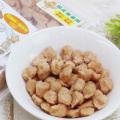 プライムケイズ 無薬飼育鶏 チキンビッツ 40g