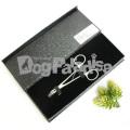 リガート 歯石取りカンシ COBRA (受注生産)