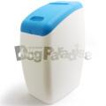 ペットリア ペットシーツ処理器 デオポット消臭タイプ 本体(専用カセット1個付き)
