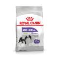 (お取り寄せ)ロイヤルカナン エクストラスモール ステアライズド (避妊・去勢犬用) 1.5kg