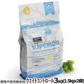 (リニューアル商品)フィッシュ4ドッグ スーペリア ウェイトコントロール3kg (1.5kg×2)
