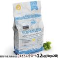 (リニューアル商品)フィッシュ4ドッグ スーペリア ウェイトコントロール12kg(6kg×2)