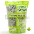 FreshNews フレッシュニュース5.45kg