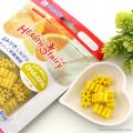 ヘルス・スリーフェアリー DHA・EPA バター味