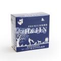 Premium乳酸菌H&JIN(動物用30包)