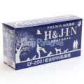 Premium乳酸菌H&JIN(動物用90包)