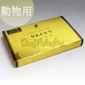 (お取り寄せ)Premium乳酸菌H&JIN GOLD(ゴールド)動物用30包(1.5g×30)