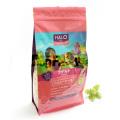 HALO ハロー ホリスティックドッグフード アダルト ヘルシーサーモン 1.8kg
