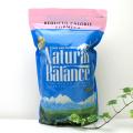 ナチュラルバランス ウルトラプレミアムリデュースカロリーキャットフード 1kg
