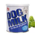 森乳サンワールド ワンラック ドッグミルク270g