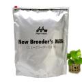 森乳サンワールド ワンラック ドッグミルク(ニューブリーダーミルク)2.5kg