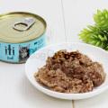 iti(イティ) ウェットキャットフード ビーフ缶 85g
