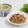 iti(イティ) ウェットキャットフード チキン缶 85g