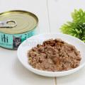 iti(イティ) ウェットキャットフード ラム&ベニソン缶 85g