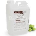 キレイナノ 除菌洗浄消臭スプレー 詰め替え用 2リットル