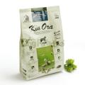 KiaOra キアオラ ドッグフード ラム900g