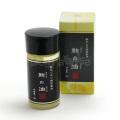 酸化しない特許製法 鮪の油 (まぐろのオイル)猫用 (天然国産) 50ml