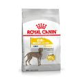 (お取り寄せ)ロイヤルカナン マキシ ダーマコンフォート (皮膚の健康を維持したい犬用) 10kg