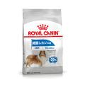 (お取り寄せ)ロイヤルカナン マキシ ライト ウェイト ケア (減量したい犬用) 10kg